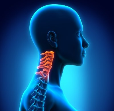 neck-personal-injury